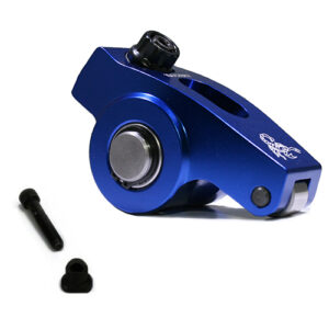 Scorpion Racing Products Adjustable Rocker Arms