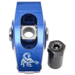 Scorpion Racing Products Endurance Series Rocker Arms