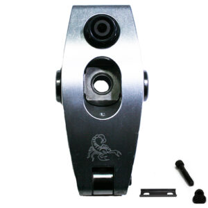 Scorpion Off Road Series Rocker Arms