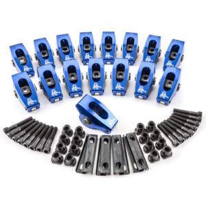 Scorpion Race Series Rocker Arms