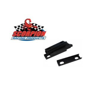 Scorpion Racing Products U-Channel